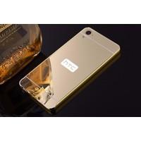 ỐP LƯNG HTC 626