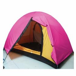 Lều du lịch 6 người Mountain XTA06