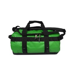 Túi trống The North Face Base Camp Duffel XS Green