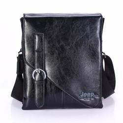 Túi da đeo chéo cao cấp sang trọng TD019-1
