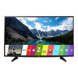 Tivi LG 32 inch Internet  Full  HD 32LH570D