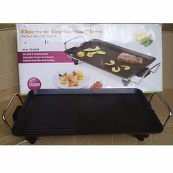 Bếp nướng vỉ nướng điện  DS 6048 1500W loại to