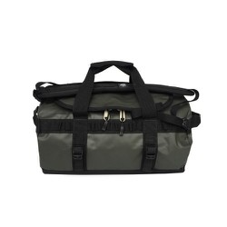 Túi trống The North Face Base Camp Duffel XS Grey