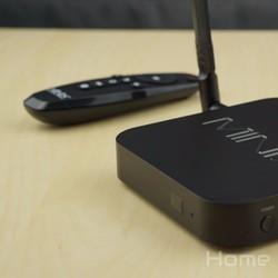TV BOX Minix Neo U1