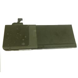 Pin  MacBook Pro 13 inch A1278