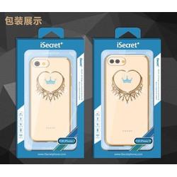 Case điện thoại iphone7,7plus