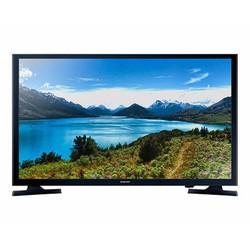 Tivi Samsung 32 inch LED HD 32J4003AK