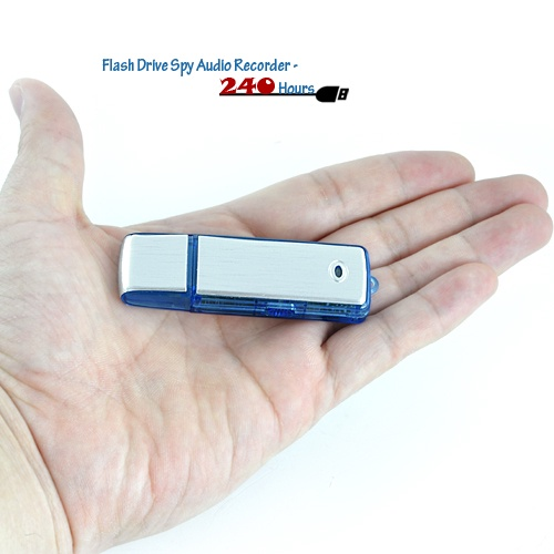 USB ghi âm 8gb hàng loại 1 2