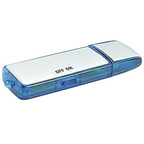 USB ghi âm 8gb hàng loại 1 3