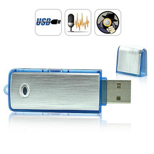USB ghi âm 8gb hàng loại 1 1