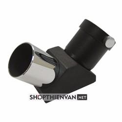 Lăng kính đảo ảnh 45 độ dùng cho kính thiên văn
