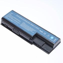 Pin Laptop Acer Aspire 8920G, 8930G, 8935, 8940, 7730, 8730Z, 8930