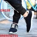 Giày thể thao nam - GN139