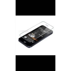 Miếng dán màn hình Iphone