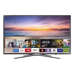 Tivi Samsung 43 inch Smart Full HD - UA43K5500AKXXV