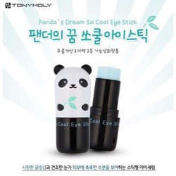 LĂN TRỊ THÂM MẮT PANDA DREAM SO COOL EYE STICK