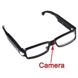 Mắt kính camera HD720 ngụy trang