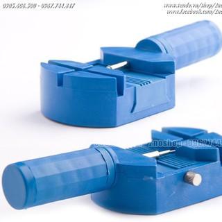 Dụng cụ cắt mắt dây đồng hồ - Mã số T1601 - T1601 thumbnail