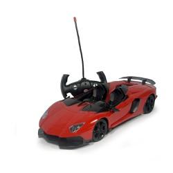 Ô tô điều khiển pin sạc 03968