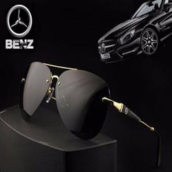 Mắt kính Mercedes Benz 743