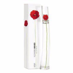 Nước hoa nữ xách tay Flower mini
