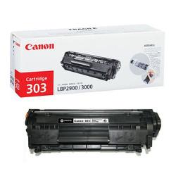 Hôp mực máy in Canon 303