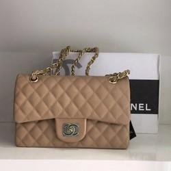Túi Xách Chanel Classic Hàng F1