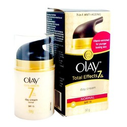 Kem dưỡng da Olay Total Effects 7 in 1