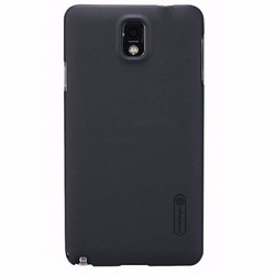 Ốp lưng nhựa sần Nillkin Samsung Galaxy Note 3 cao cấp