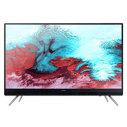 Tivi Samsung 43inch Smart Full HD UA43K5300AK