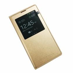Bao da S View cho Samsung Galaxy Note 3