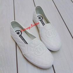 Slip on Fake 1