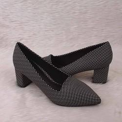 giày cao  got zara