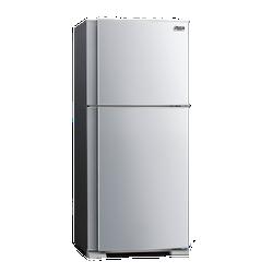 Tủ lạnh Mitsubishi MR-F47EH-ST-V 379 lít