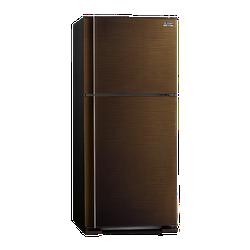 Tủ lạnh Mitsubishi MR-F47EH-BRW-V 379 lít