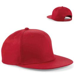Nón snapback mũ nam nữ hiphop ZENKO CS4 SBP1 DO