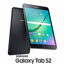 Máy tính bảng Samsung Galaxy Tab S2 SM-815