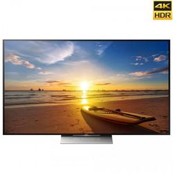 Smart Tivi Sony 55inch KD-55X8500D-S
