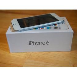 Iphone 6 64GB quốc tế chính hãng