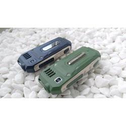 S mobile Hummer 3 -  PIN chờ 30 ngày