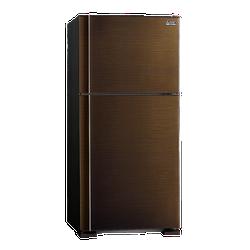 Tủ lạnh Mitsubishi MR-F55EH 460 lít