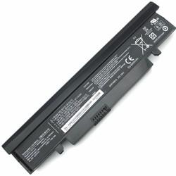Pin Laptop Samsung NP-NC210, NP-NC110, NP-NC111, NP-NC208, NC215S