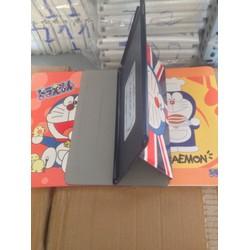 Bao da Ipad Air 2 hoạt hình