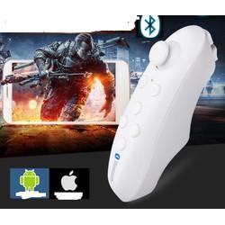 Tay Cầm Chơi Game Bluetooth VR Case Giá Hấp Dẫn