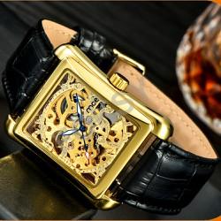 Đồng hồ nam thiết kế cực kỳ sang trọng và đẳng cấp cho phái mạnh 129
