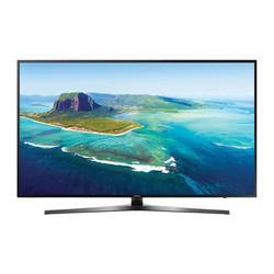 Smart Tivi Samsung 4K 55inch UA55KU6400KXXV