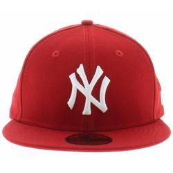 Mũ hiphop nón lưỡi trai HIPHOP nam nữ ZENKO CS4 MU NY R