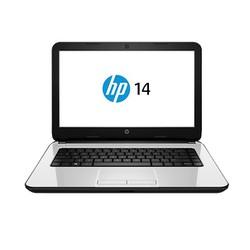 Laptop HP 14-AC141TX i5-6200-4Gb-500Gb-VGA 2GB Bạc - Tặng cặp USB 16Gb