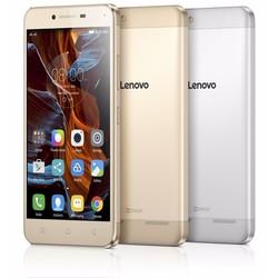Điện thoại Lenovo Vibe K5