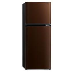 Tủ lạnh Mitsubishi Electric MR-FV32EJ-BR-V 274 lít